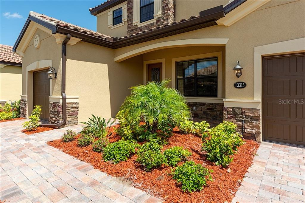 Single Family Home for sale at 13315 Swiftwater Way, Lakewood Ranch, FL 34211 - MLS Number is A4401498