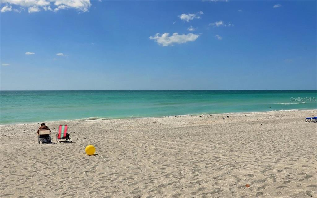 Condo for sale at 4960 Gulf Of Mexico Dr #a305, Longboat Key, FL 34228 - MLS Number is A4401652