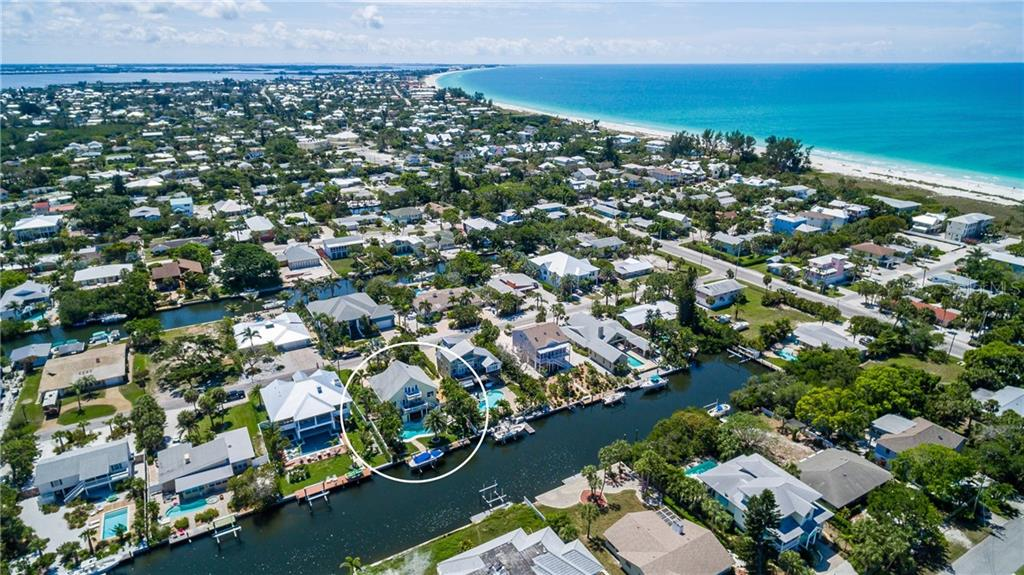 New Supplement - Single Family Home for sale at 216 Chilson Ave, Anna Maria, FL 34216 - MLS Number is A4401971