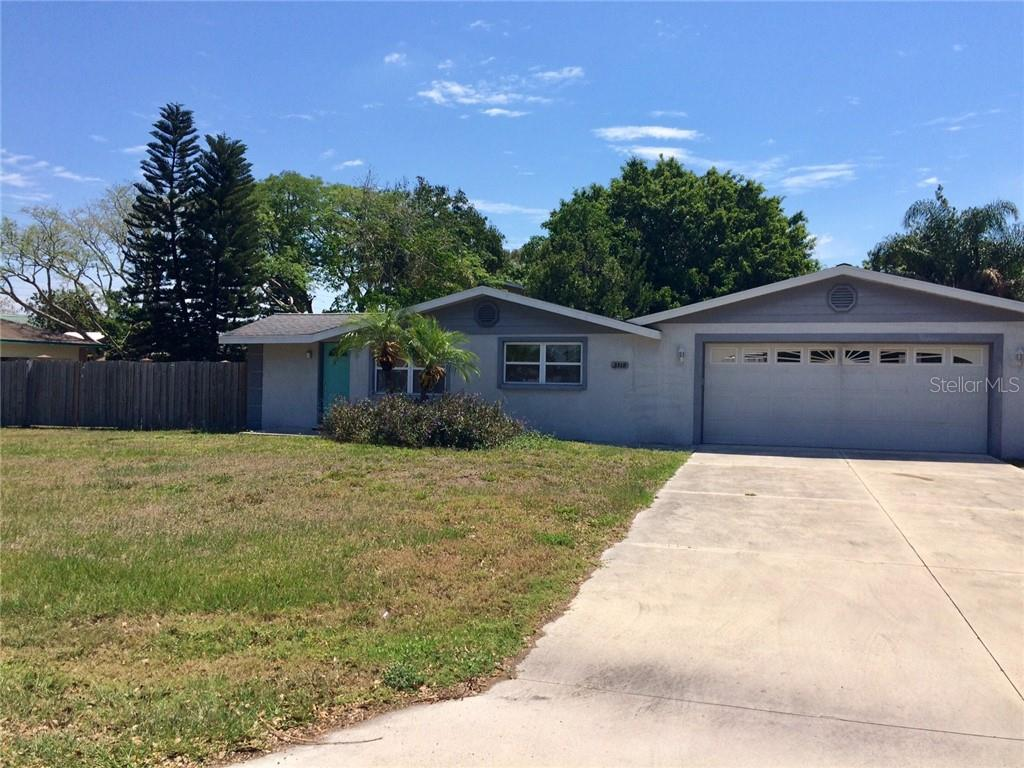 Lead Base and Septic Addendum - Single Family Home for sale at 5319 Moeller Ave, Sarasota, FL 34233 - MLS Number is A4402056