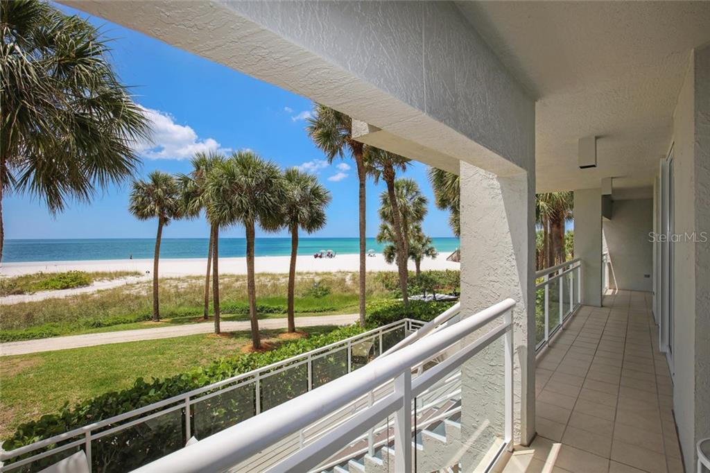 Condo for sale at 200 Sands Point Rd #1103, Longboat Key, FL 34228 - MLS Number is A4402351