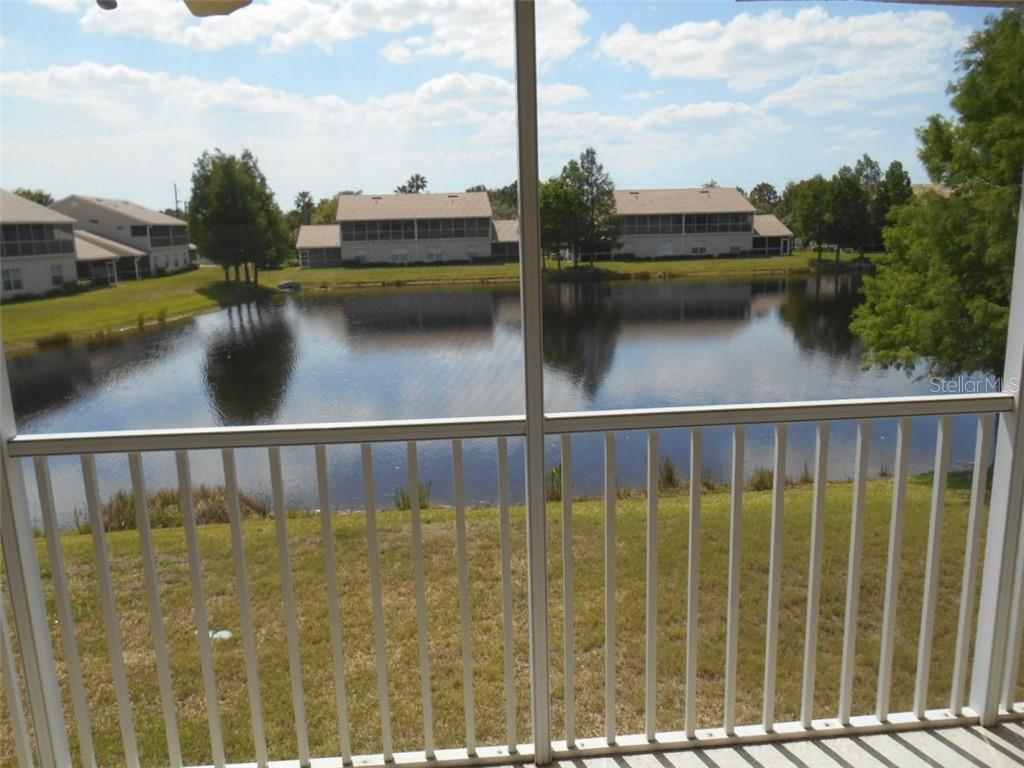 rules and regulations - Condo for sale at 6336 Bay Cedar Ln #6336, Bradenton, FL 34203 - MLS Number is A4402459