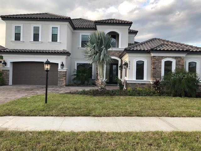 Single Family Home for sale at 5344 Greenbrook Dr, Sarasota, FL 34238 - MLS Number is A4402616