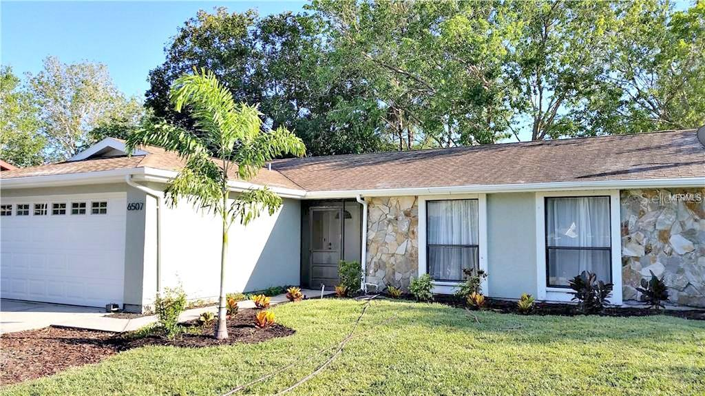 Insurance Quotes - Single Family Home for sale at 6507 35th Ave W, Bradenton, FL 34209 - MLS Number is A4403222