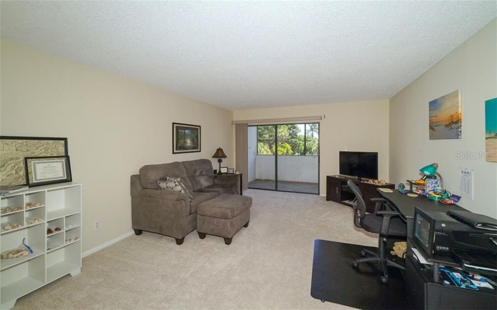Condo for sale at 350 S Polk Dr #204, Sarasota, FL 34236 - MLS Number is A4404048