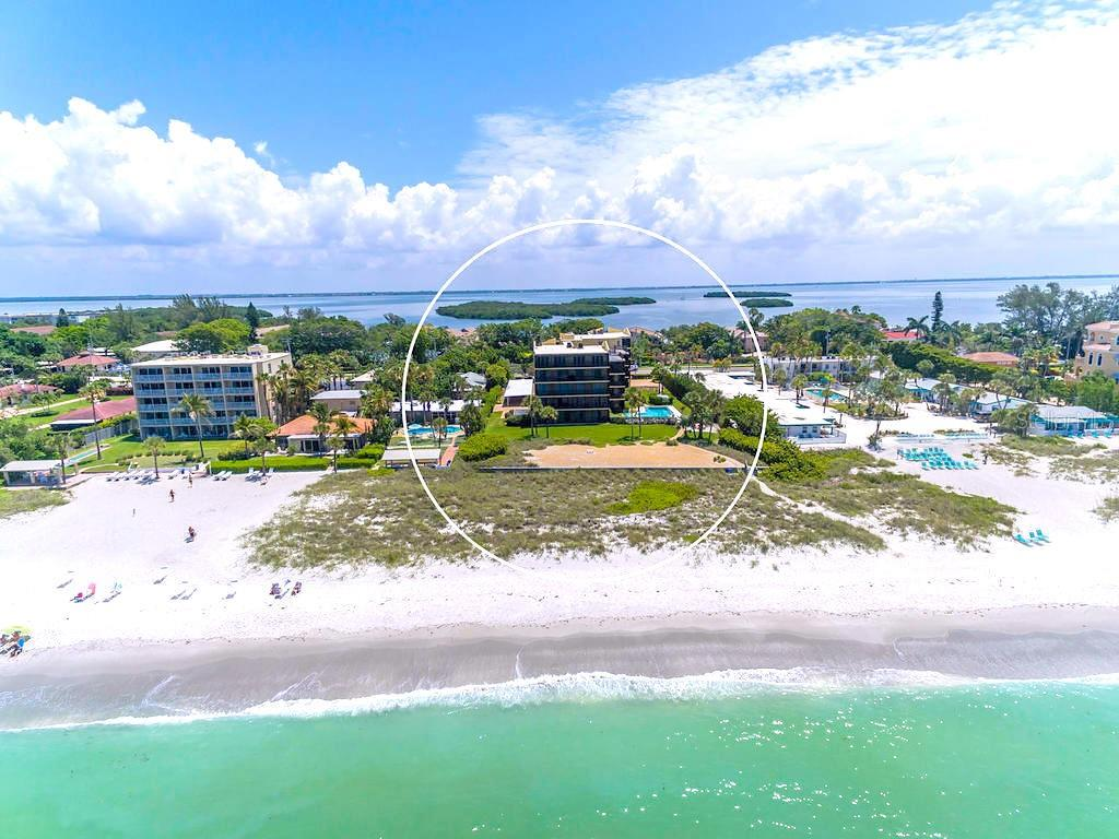 Condo Docs - Condo for sale at 4215 Gulf Of Mexico Dr #103, Longboat Key, FL 34228 - MLS Number is A4404956