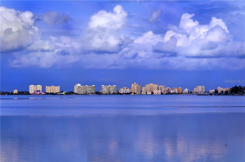 Condo Rider - Condo for sale at 1300 Benjamin Franklin Dr #1008, Sarasota, FL 34236 - MLS Number is A4405360