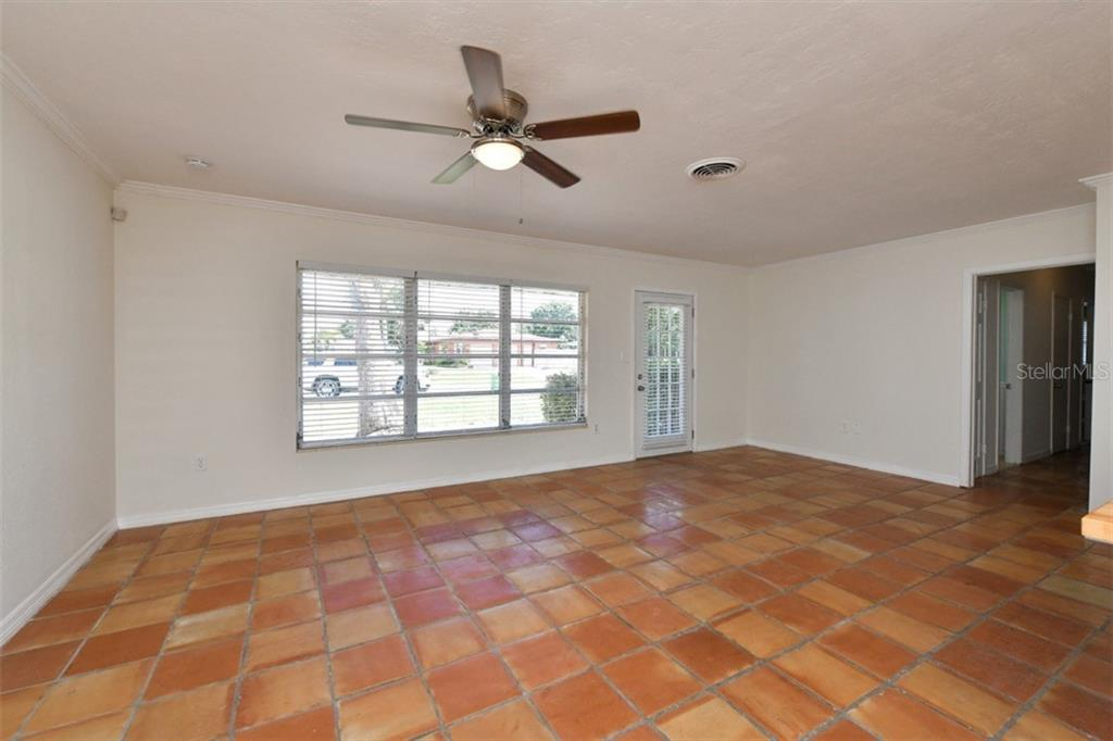 Lead Paint Disclosure - Single Family Home for sale at 2349 Constitution Blvd, Sarasota, FL 34231 - MLS Number is A4405500