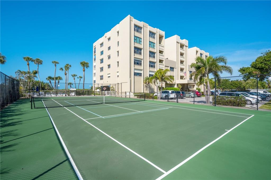 New Supplement - Condo for sale at 2675 Gulf Of Mexico Dr #502, Longboat Key, FL 34228 - MLS Number is A4405701