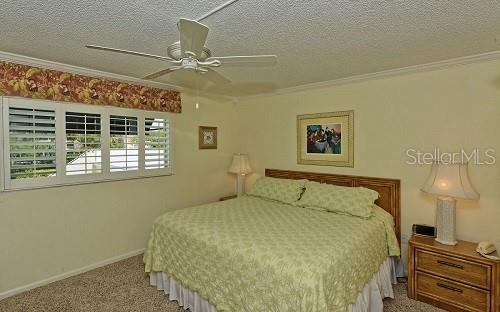 Condo for sale at 4425 Gulf Of Mexico Dr #204, Longboat Key, FL 34228 - MLS Number is A4405952
