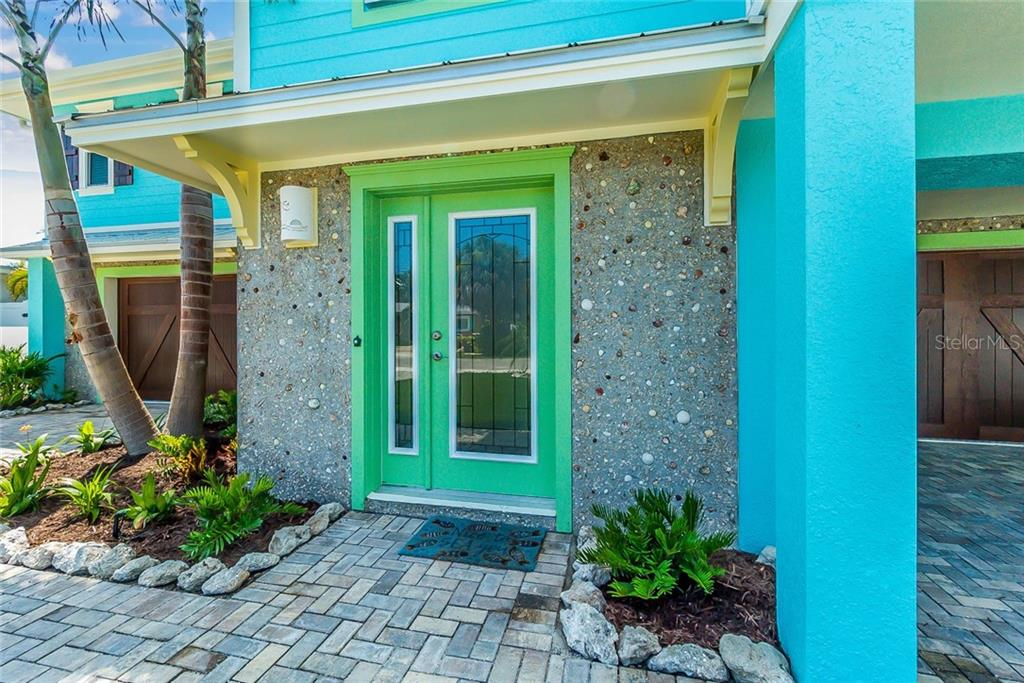 Single Family Home for sale at 209 69th St, Holmes Beach, FL 34217 - MLS Number is A4406026