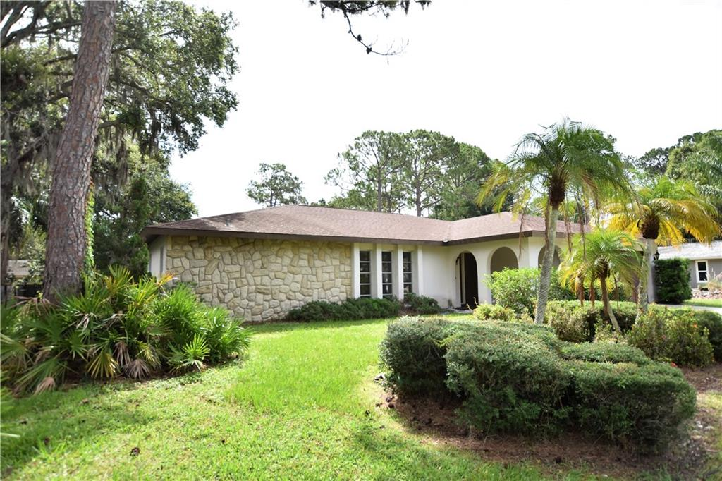 Single Family Home for sale at 4099 Southwell Way, Sarasota, FL 34241 - MLS Number is A4406241