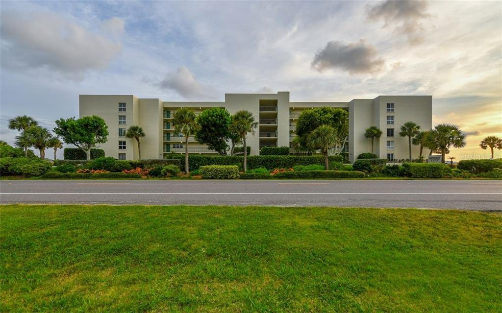 Mold & Lead Paint Disc - Condo for sale at 3235 Gulf Of Mexico Dr #a305, Longboat Key, FL 34228 - MLS Number is A4406597