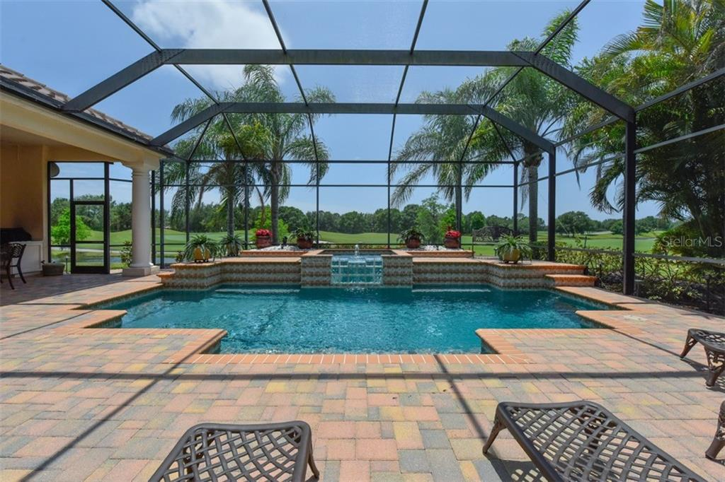 HOA - Single Family Home for sale at 13408 Montclair Pl, Lakewood Ranch, FL 34202 - MLS Number is A4407211