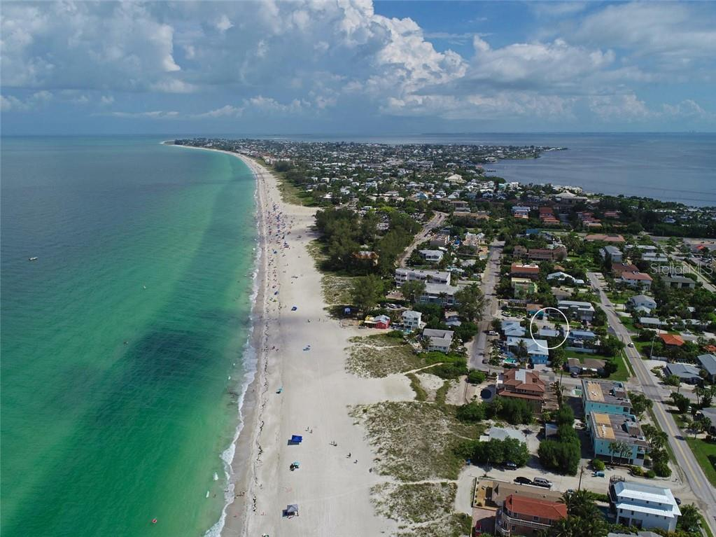 Condo Docs - Single Family Home for sale at 113 36th St, Holmes Beach, FL 34217 - MLS Number is A4407267