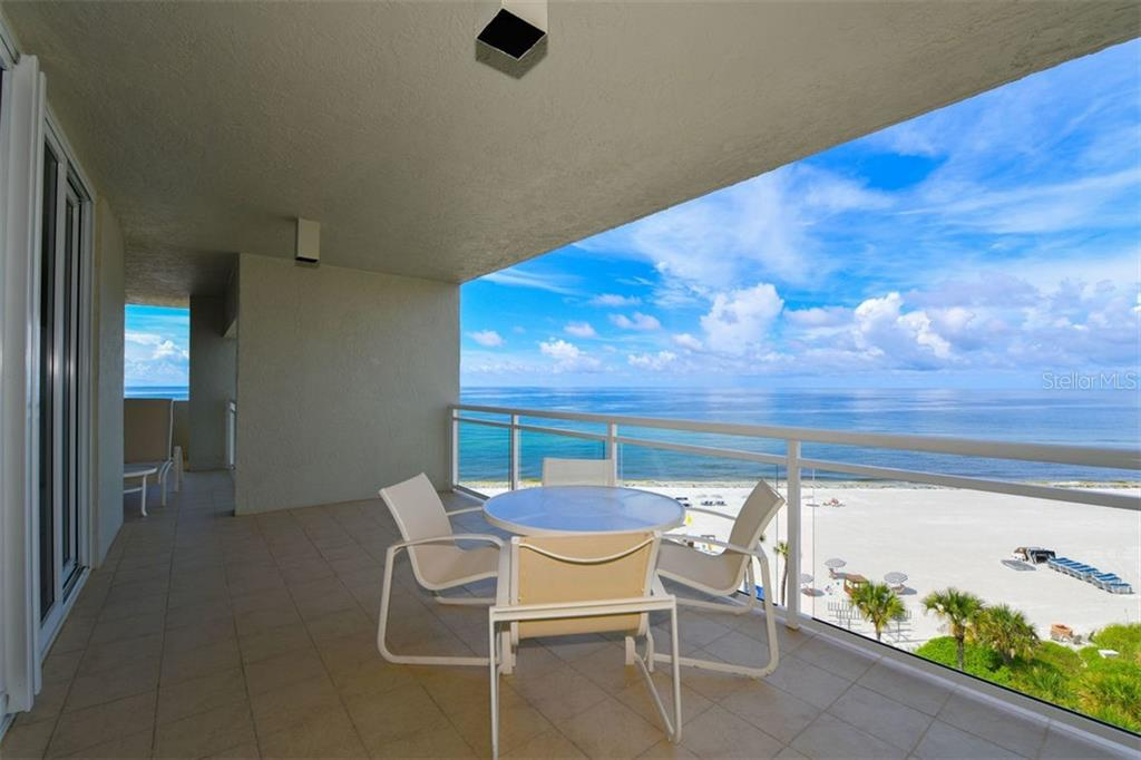 New Supplement - Condo for sale at 210 Sands Point Rd #2703, Longboat Key, FL 34228 - MLS Number is A4408249
