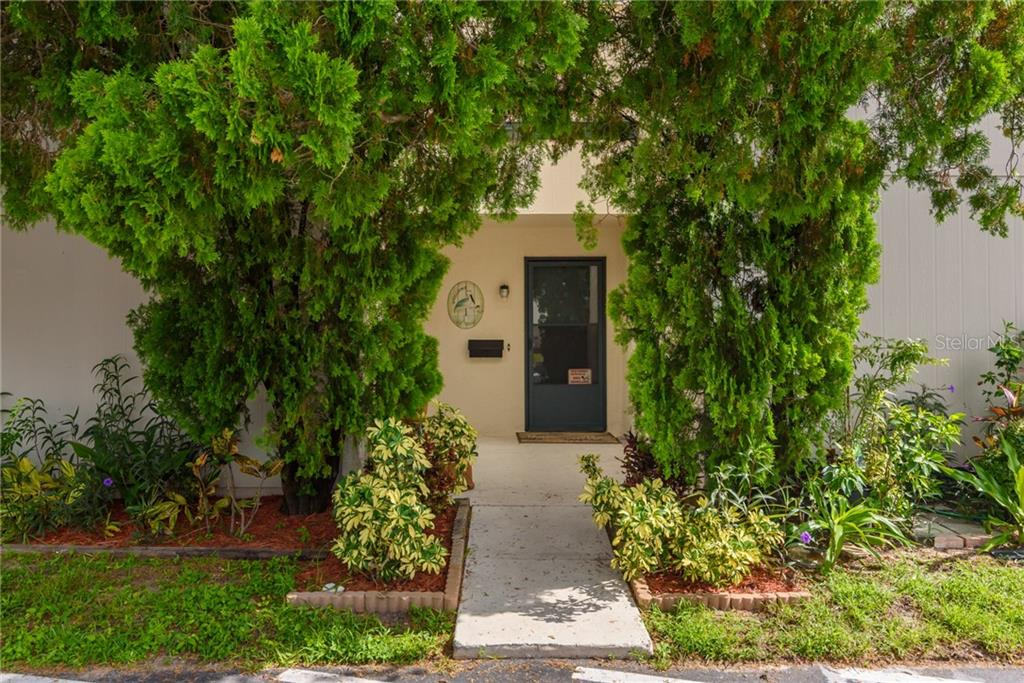 New Supplement - Townhouse for sale at 1198 Longfellow Way, Sarasota, FL 34243 - MLS Number is A4408388