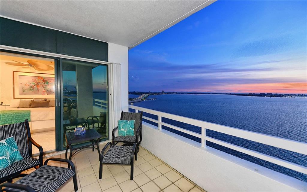 Condo for sale at 888 Blvd Of The Arts #1907/1908, Sarasota, FL 34236 - MLS Number is A4408729