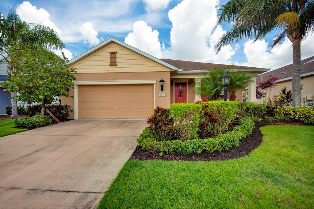 CDD - Single Family Home for sale at 11912 Forest Park Cir, Bradenton, FL 34211 - MLS Number is A4408901