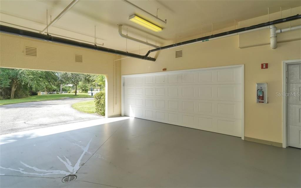 Community Fitness Center - Condo for sale at 6465 Watercrest Way #403, Lakewood Ranch, FL 34202 - MLS Number is A4409044