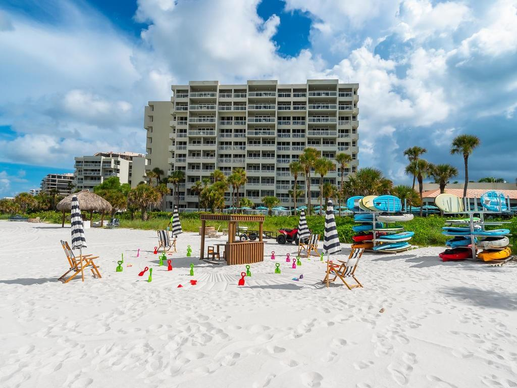 Condo for sale at 230 Sands Point Rd #3503, Longboat Key, FL 34228 - MLS Number is A4409148