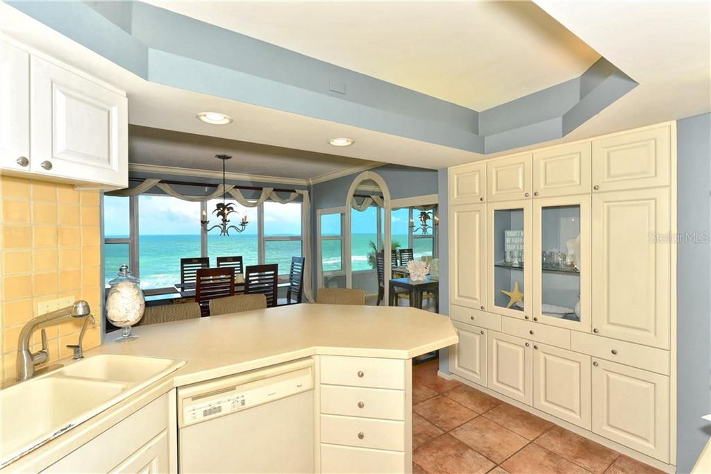 Condo for sale at 603 Longboat Club Rd #502n, Longboat Key, FL 34228 - MLS Number is A4409490