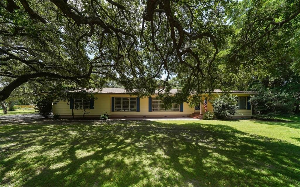 New Supplement - Single Family Home for sale at 4303 26th Ave W, Bradenton, FL 34209 - MLS Number is A4409666