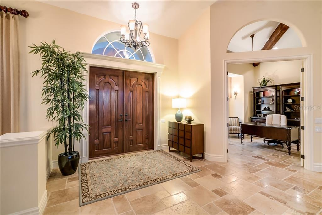 New Supplement - Single Family Home for sale at 16022 Topsail Ter, Lakewood Ranch, FL 34202 - MLS Number is A4410326