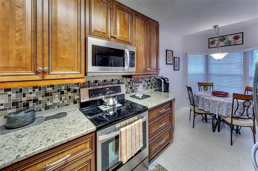 Condo Docs - Condo for sale at 6457 Collingwood Cir #15, Sarasota, FL 34238 - MLS Number is A4410421