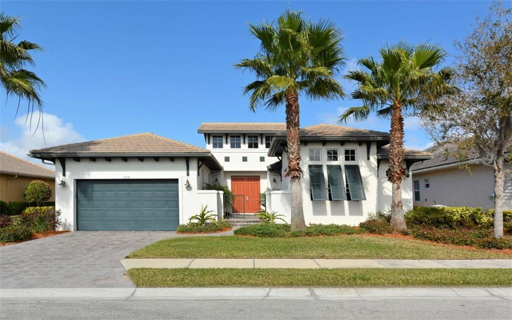 Addenda - Single Family Home for sale at 5114 Lake Overlook Ave, Bradenton, FL 34208 - MLS Number is A4412194