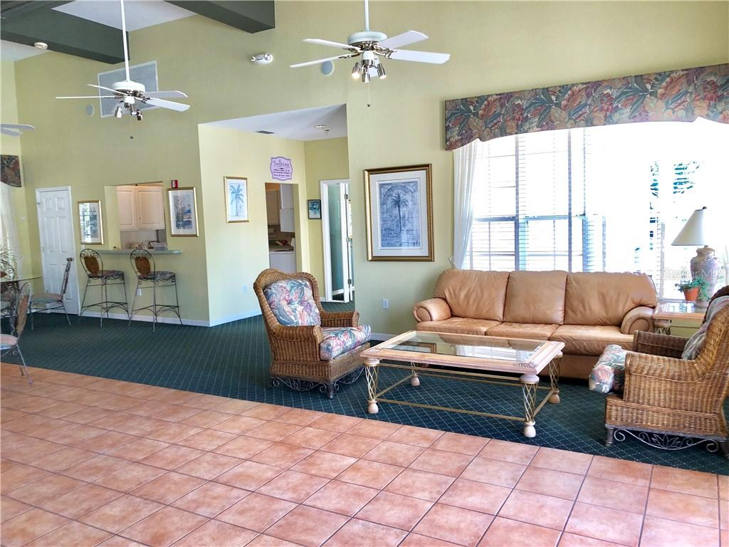 CLUBHOUSE - Condo for sale at 4232 Central Sarasota Pkwy #822, Sarasota, FL 34238 - MLS Number is A4412786