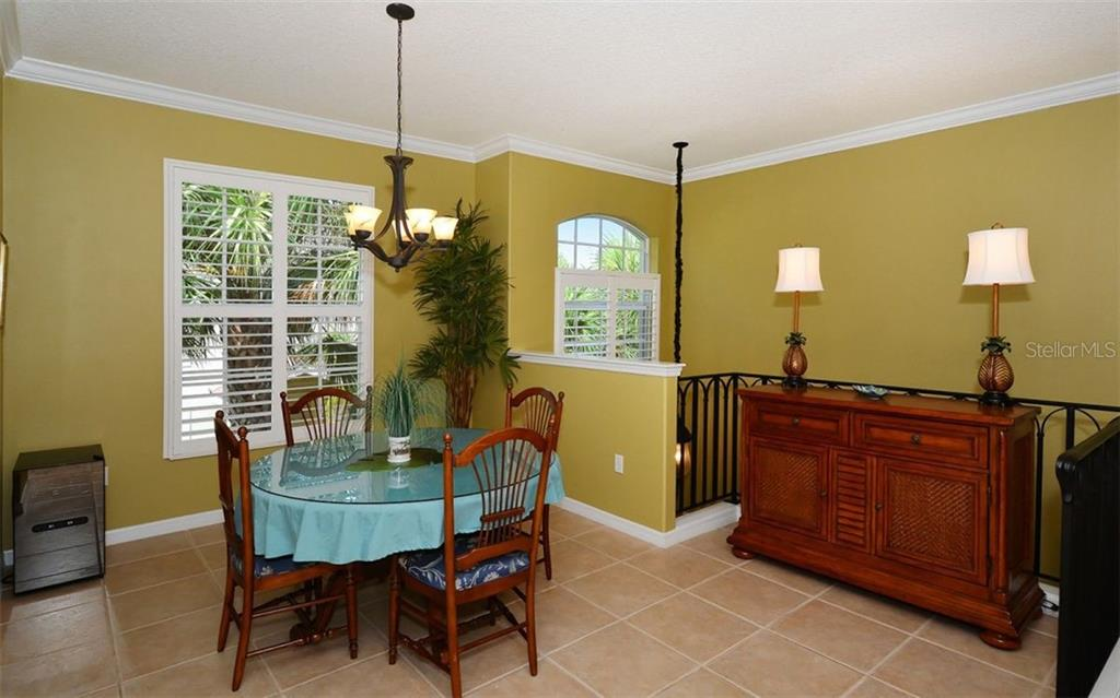 Condo for sale at 4481 Cinnamon Dr #2601, Sarasota, FL 34238 - MLS Number is A4413303