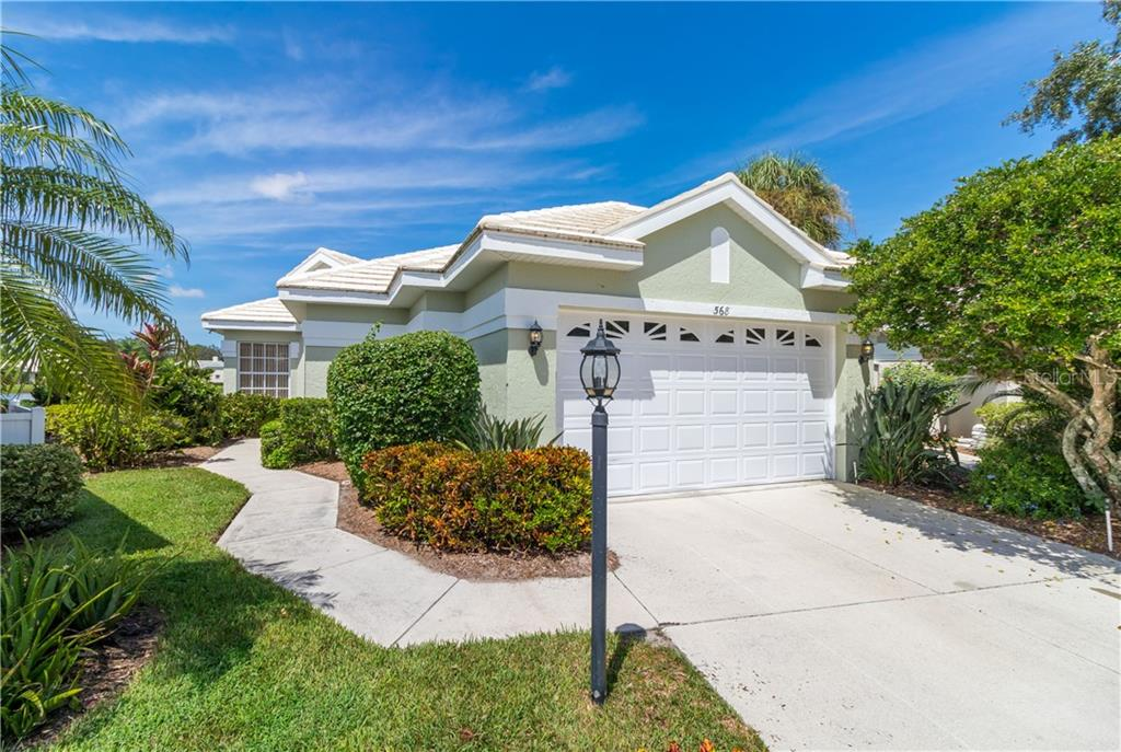 Wentworth Neighborhood Amenities - Single Family Home for sale at 568 Fallbrook Dr, Venice, FL 34292 - MLS Number is A4413363
