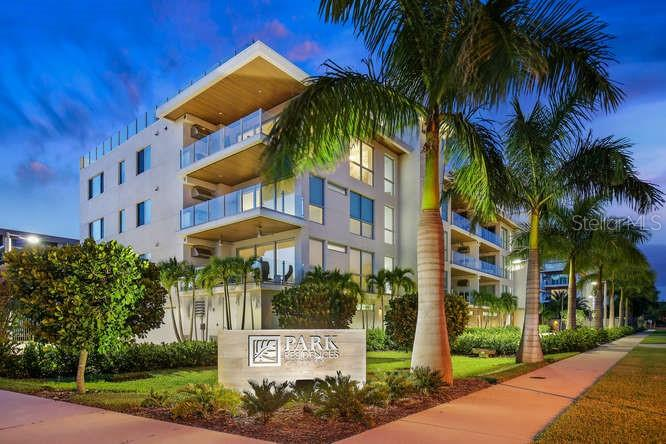 New Attachment - Condo for sale at 129 Taft Dr #w301, Sarasota, FL 34236 - MLS Number is A4413864