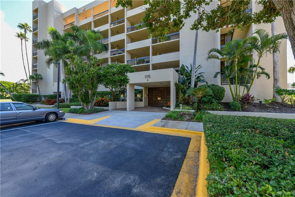 Condo for sale at 1115 Gulf Of Mexico Dr #205, Longboat Key, FL 34228 - MLS Number is A4413961