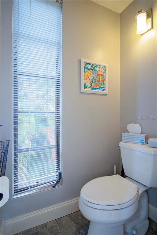 Master Bath - Single Family Home for sale at 1205 Sea Plume Way, Sarasota, FL 34242 - MLS Number is A4414083