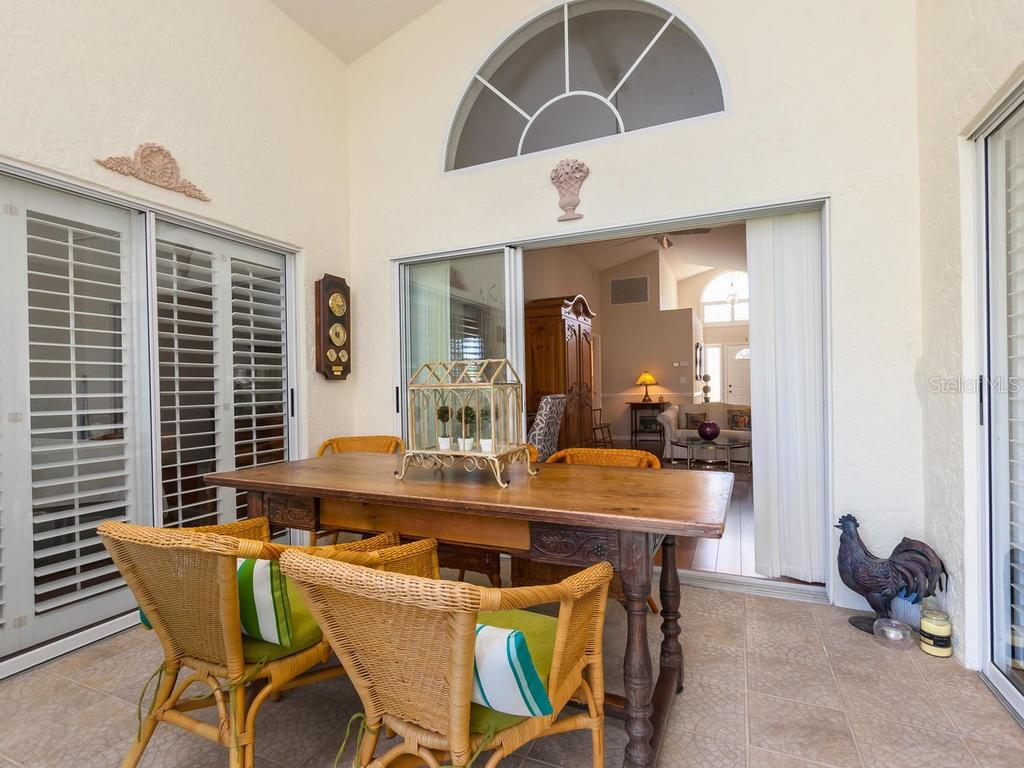Single Family Home for sale at 1209 Harbor Town Way, Venice, FL 34292 - MLS Number is A4414191