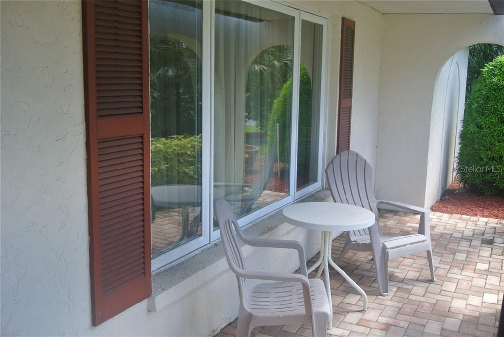 New Attachment - Single Family Home for sale at 111 55th St Nw, Bradenton, FL 34209 - MLS Number is A4414676
