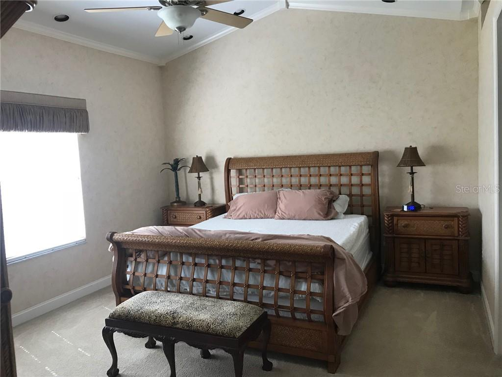 Condo for sale at 3510 54th Dr W #i203, Bradenton, FL 34210 - MLS Number is A4414876
