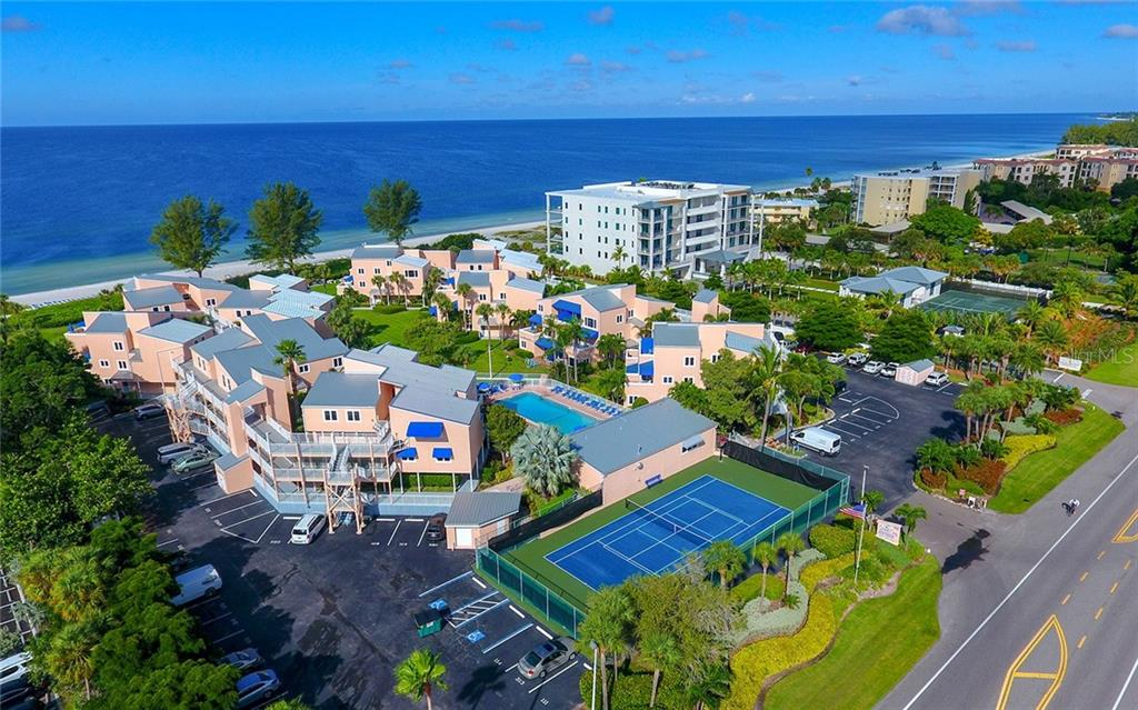 New Attachment - Condo for sale at 4725 Gulf Of Mexico Dr #212, Longboat Key, FL 34228 - MLS Number is A4414979