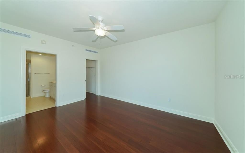 Condo for sale at 1771 Ringling Blvd #703, Sarasota, FL 34236 - MLS Number is A4414991