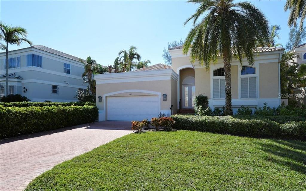 New Attachment - Single Family Home for sale at 3529 Fair Oaks Ln, Longboat Key, FL 34228 - MLS Number is A4414992