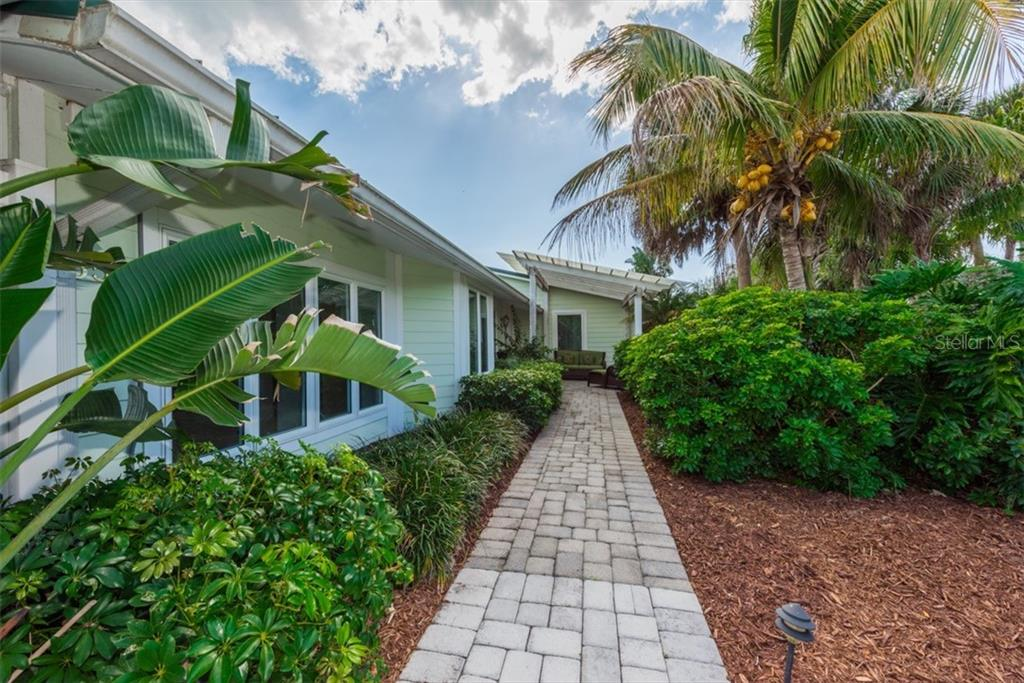 Mold Addendum - Single Family Home for sale at 654 Sandy Nook St, Sarasota, FL 34242 - MLS Number is A4415047