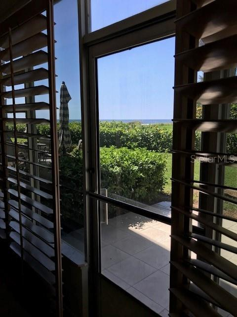 Condo for sale at 100 Sands Point Rd #120, Longboat Key, FL 34228 - MLS Number is A4415340