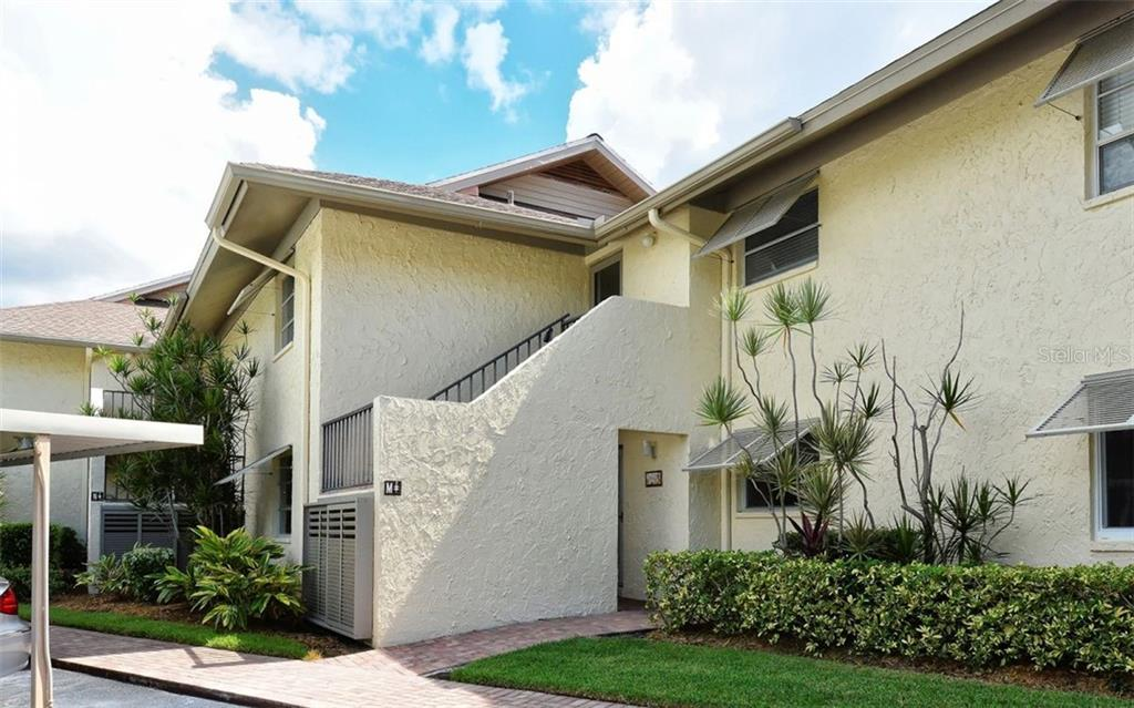Condo for sale at 4234 Gulf Of Mexico Dr #m2, Longboat Key, FL 34228 - MLS Number is A4415531