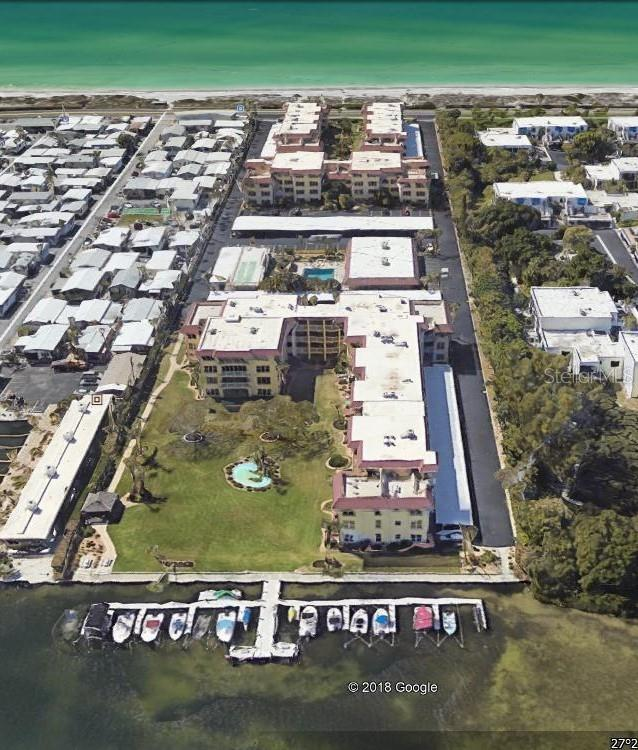 Disclosures - Condo for sale at 3806 Gulf Of Mexico Dr #c205, Longboat Key, FL 34228 - MLS Number is A4415744