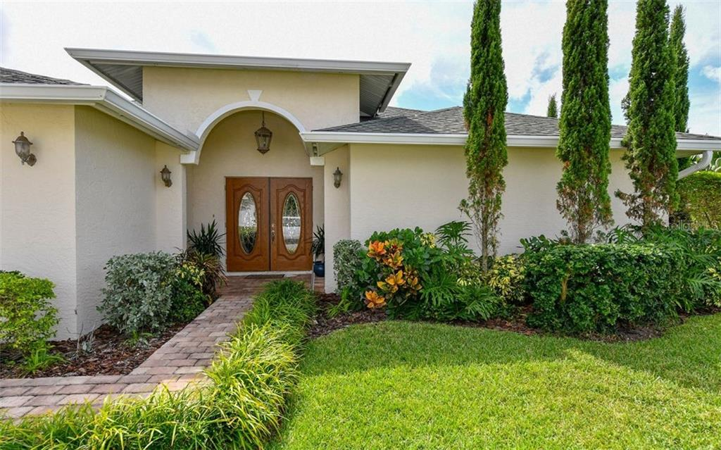 New Attachment - Single Family Home for sale at 6605 16th Avenue Dr W, Bradenton, FL 34209 - MLS Number is A4415801