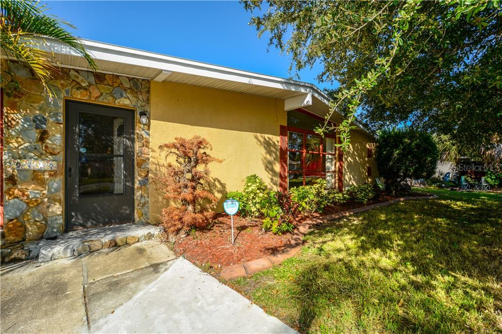 Lead Based Paint Disclosure - Single Family Home for sale at 6516 26th St W, Bradenton, FL 34207 - MLS Number is A4415877