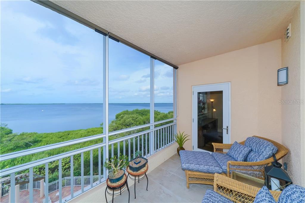 Condo Governance Form - Condo for sale at 2715 Terra Ceia Bay Blvd #404, Palmetto, FL 34221 - MLS Number is A4415956