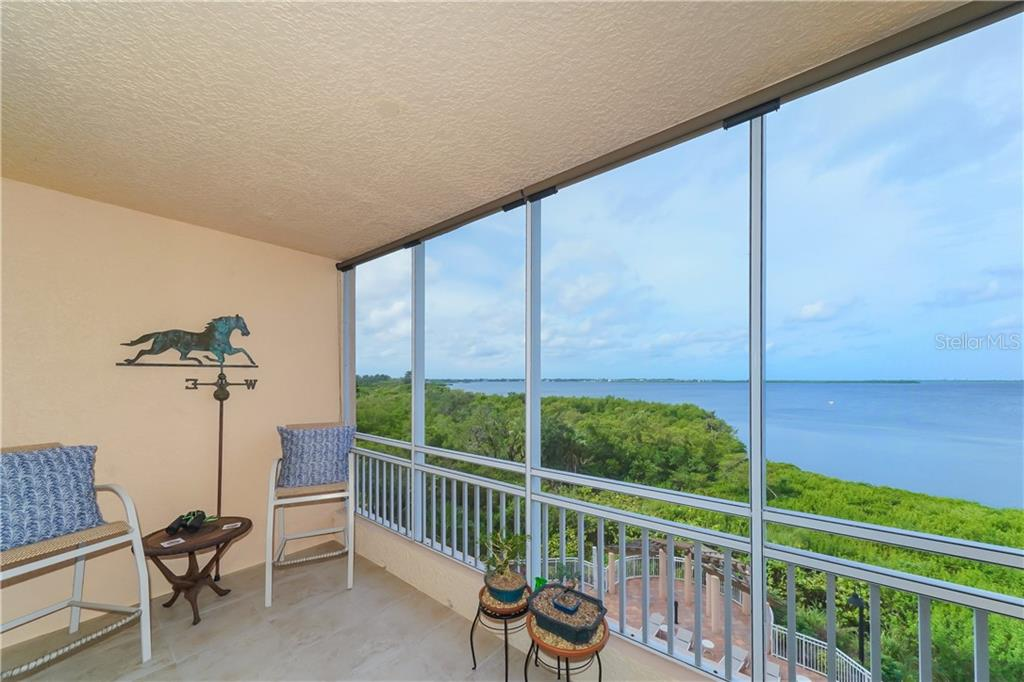 Condo for sale at 2715 Terra Ceia Bay Blvd #404, Palmetto, FL 34221 - MLS Number is A4415956